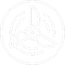 Иконка вентилятор